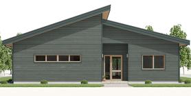 house plans 2020 06 house plan CH636.jpg