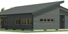 house plans 2020 07 house plan CH636.jpg