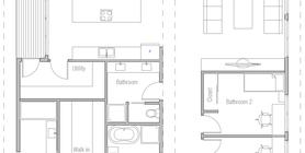 house plans 2020 10 house plan CH636.jpg