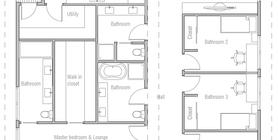 house plans 2020 30 house plan CH636 V2.jpg