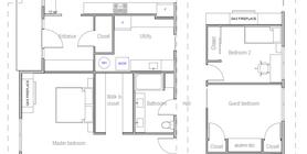 modern houses 30 CH636 V3.jpg