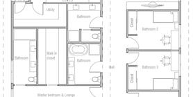 modern houses 30 house plan CH636 V2.jpg