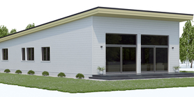 affordable homes 04 house plan CH617.jpg