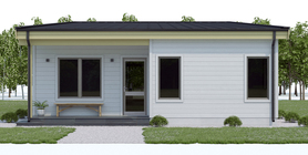 affordable homes 05 house plan CH617.jpg