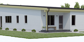 affordable homes 06 house plan CH617.jpg