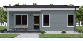 affordable homes 09 house plan CH617.jpg