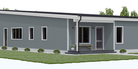 house plans 2020 10 house plan CH617.jpg