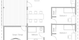 affordable homes 21 CH617 V2.jpg