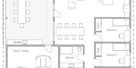 affordable homes 22 CH617 V3.jpg