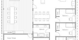 affordable homes 24 CH617 V4.jpg