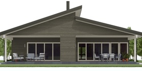 modern houses 001 house plan CH648.jpg