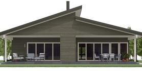 House Plan CH648