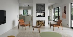 modern houses 002 house plan CH648.jpg