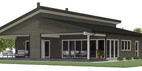modern houses 03 house plan CH648.jpg