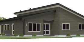 modern houses 04 house plan CH648.jpg
