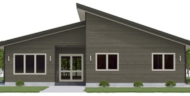 house plans 2020 05 house plan CH648.jpg