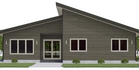 modern houses 05 house plan CH648.jpg