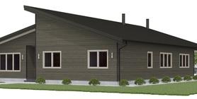 modern houses 06 house plan CH648.jpg