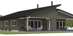 modern houses 07 house plan CH648.jpg