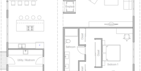 house plans 2020 10 house plan CH648.jpg