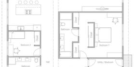 house plans 2020 25 CH648 V2.jpg