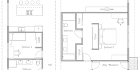 modern houses 25 CH648 V2.jpg