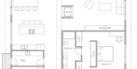 modern houses 35 CH648 V4.jpg