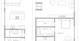 house plans 2020 40 house plan CH648 V5.jpg