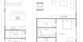 modern houses 40 house plan CH648 V5.jpg