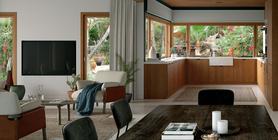 house plans 2020 002 home plan CH633.jpg