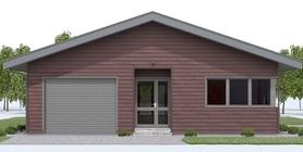 small houses 03 house plan CH633.jpg