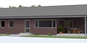 house plans 2020 04 house plan CH633.jpg