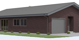 small houses 05 house plan CH633.jpg