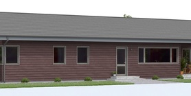 small houses 06 house plan CH633.jpg