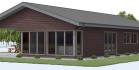 small houses 07 house plan CH633.jpg