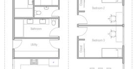 house plans 2020 10 home plan CH633.jpg