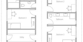 house plans 2020 25 CH633 V2.jpg