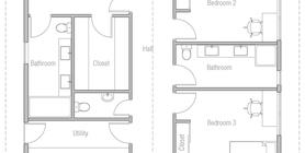 small houses 30 CH633 V3.jpg