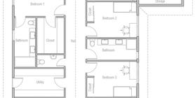 small houses 33 CH633 V4.jpg