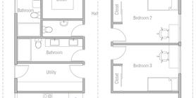 small houses 36 CH633 V5.jpg