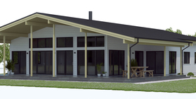 modern houses 03 house plan CH634.jpg