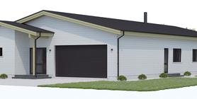 modern houses 05 house plan CH634.jpg