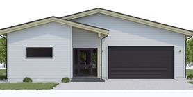 modern houses 06 house plan CH634.jpg