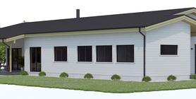 modern houses 07 house plan CH634.jpg