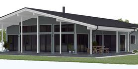 modern houses 08 house plan CH634.jpg