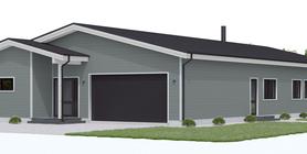 house plans 2020 09 house plan CH634.jpg