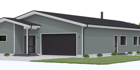 modern houses 09 house plan CH634.jpg