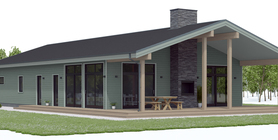 house plans 2020 03 house plan CH651.jpg