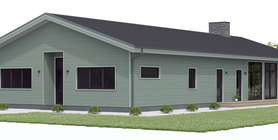 small houses 05 house plan CH651.jpg