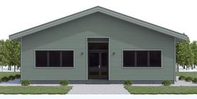 house plans 2020 06 house plan CH651.jpg